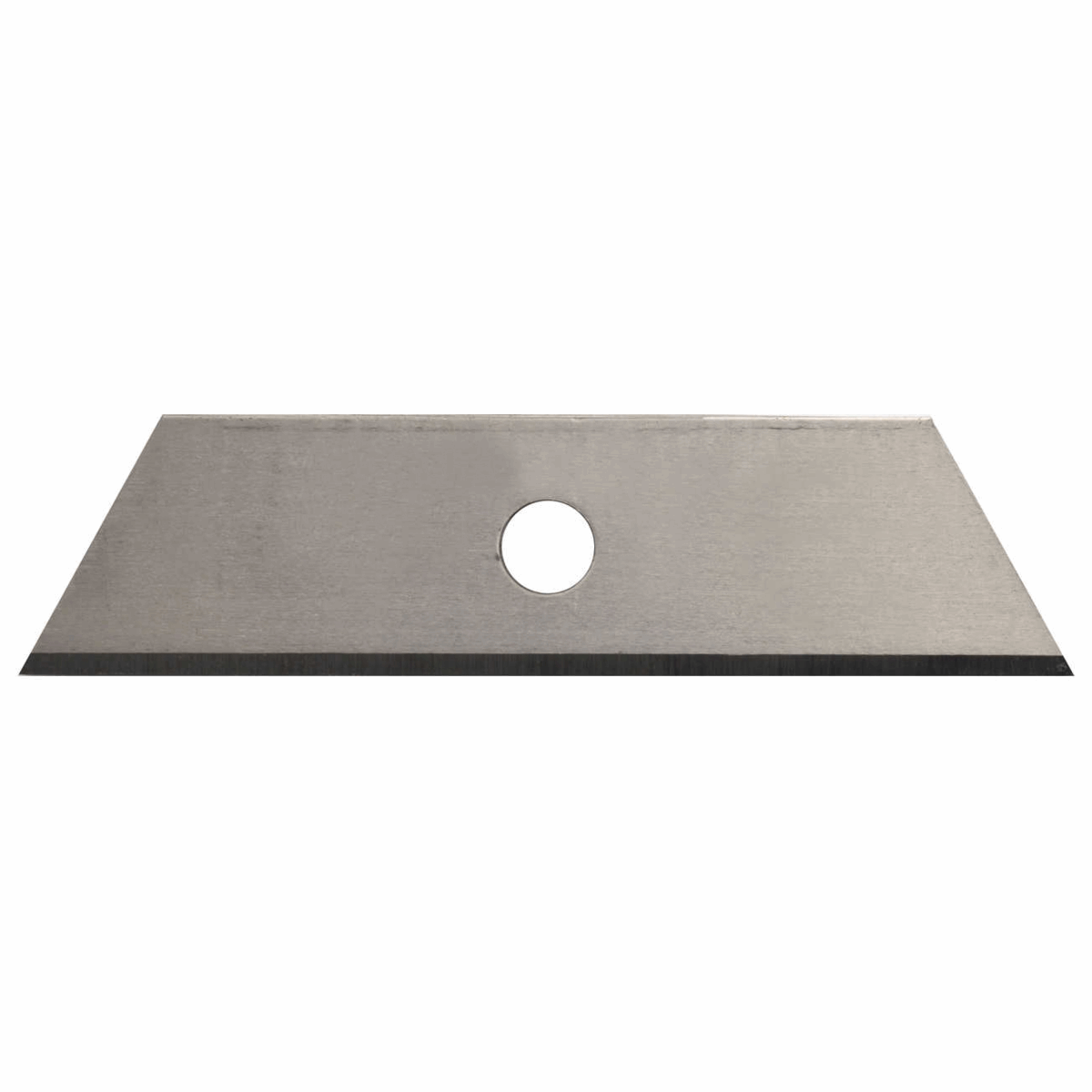 Picture of Trapezoidal Blades for Safety Cutter (x10)