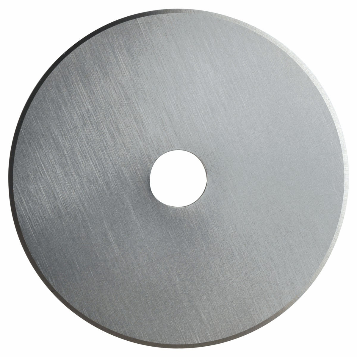Picture of Rotary Blade: Titanium: Straight Cutting: 60mm