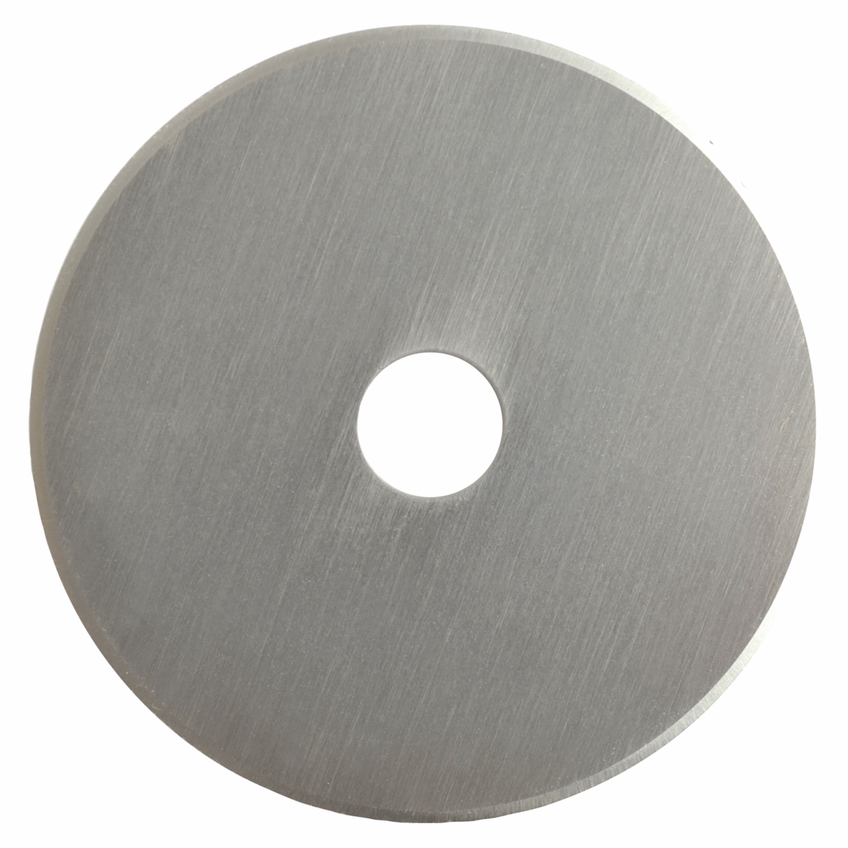 Picture of Rotary Blade: Straight Cutting: 45mm