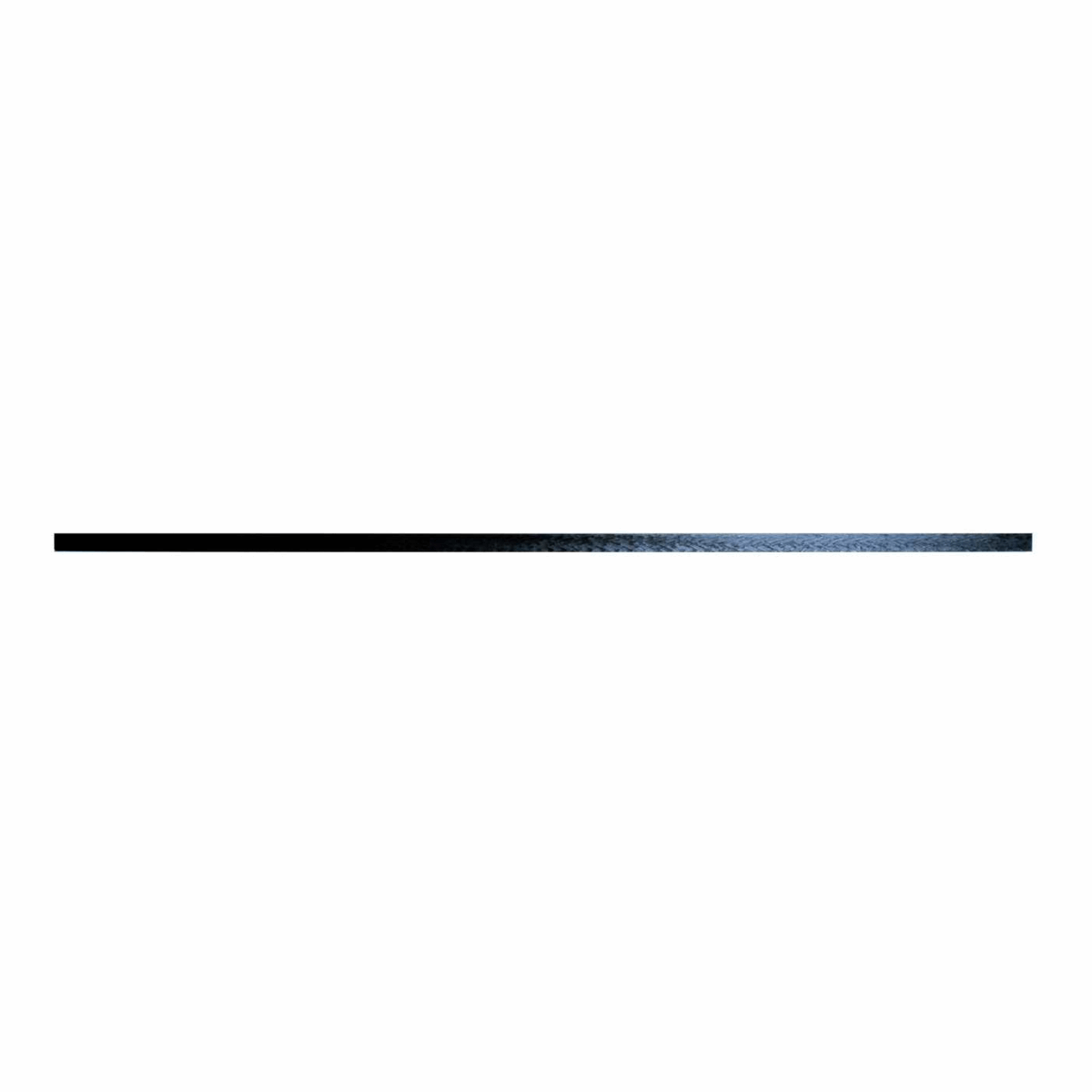 Picture of Replacement Cutting Bar: 30cm - A4 (for F5457)