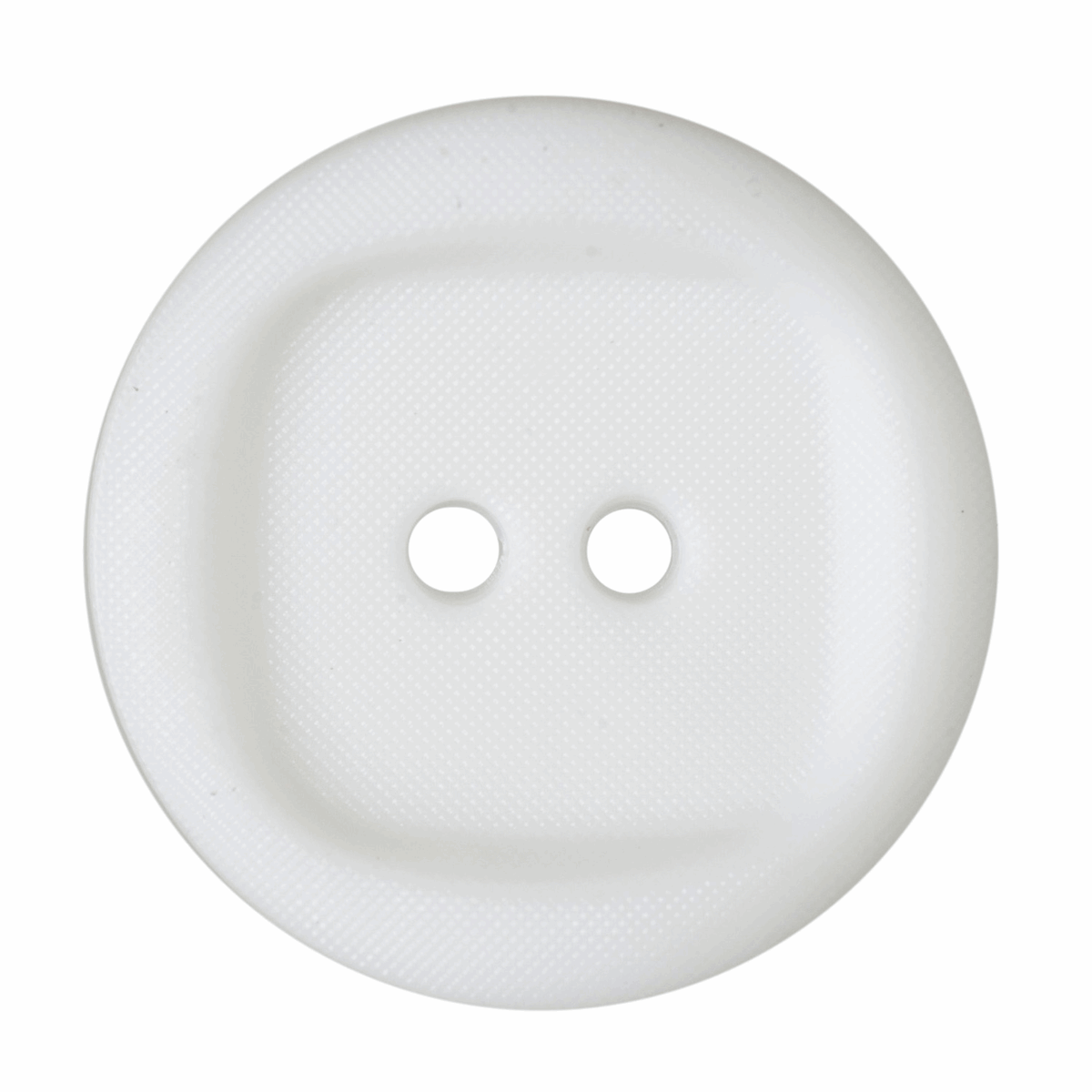 Picture of Wavy with Square Insert: 32 lignes/20mm: White