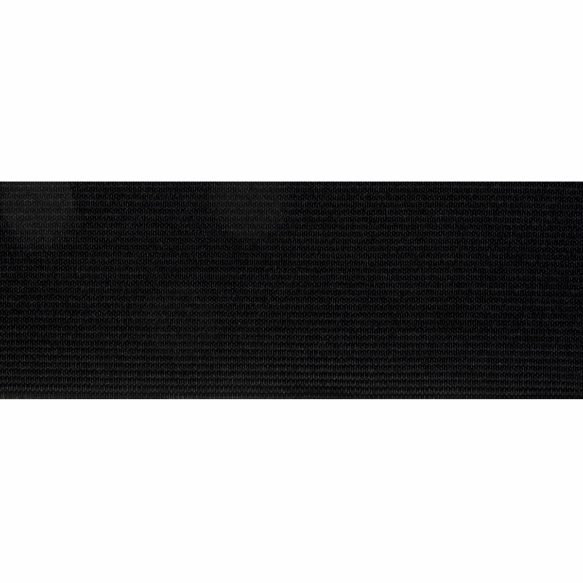Picture of Woven Elastic 25m x 38mm: Black