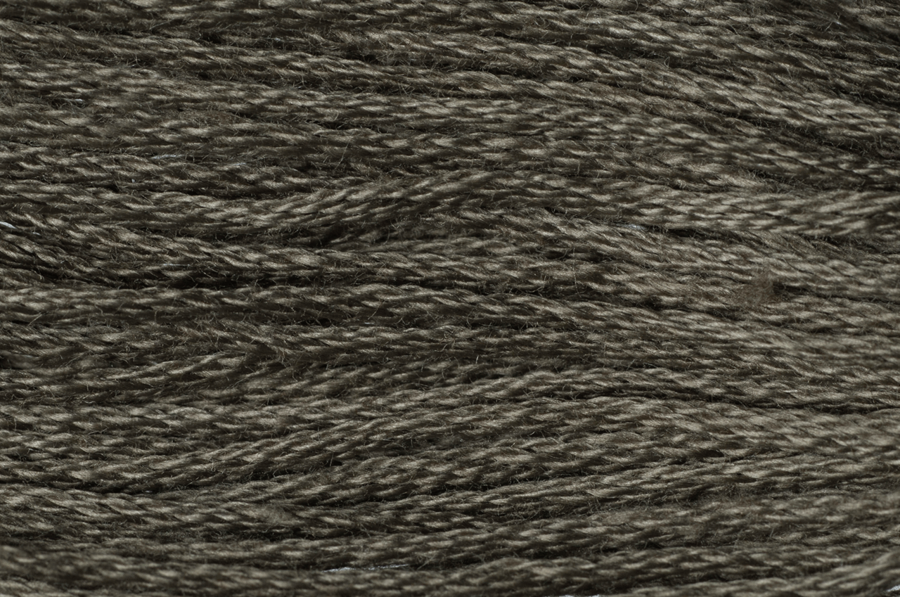 Picture of Stranded Cotton: 8m: 24 Skeins