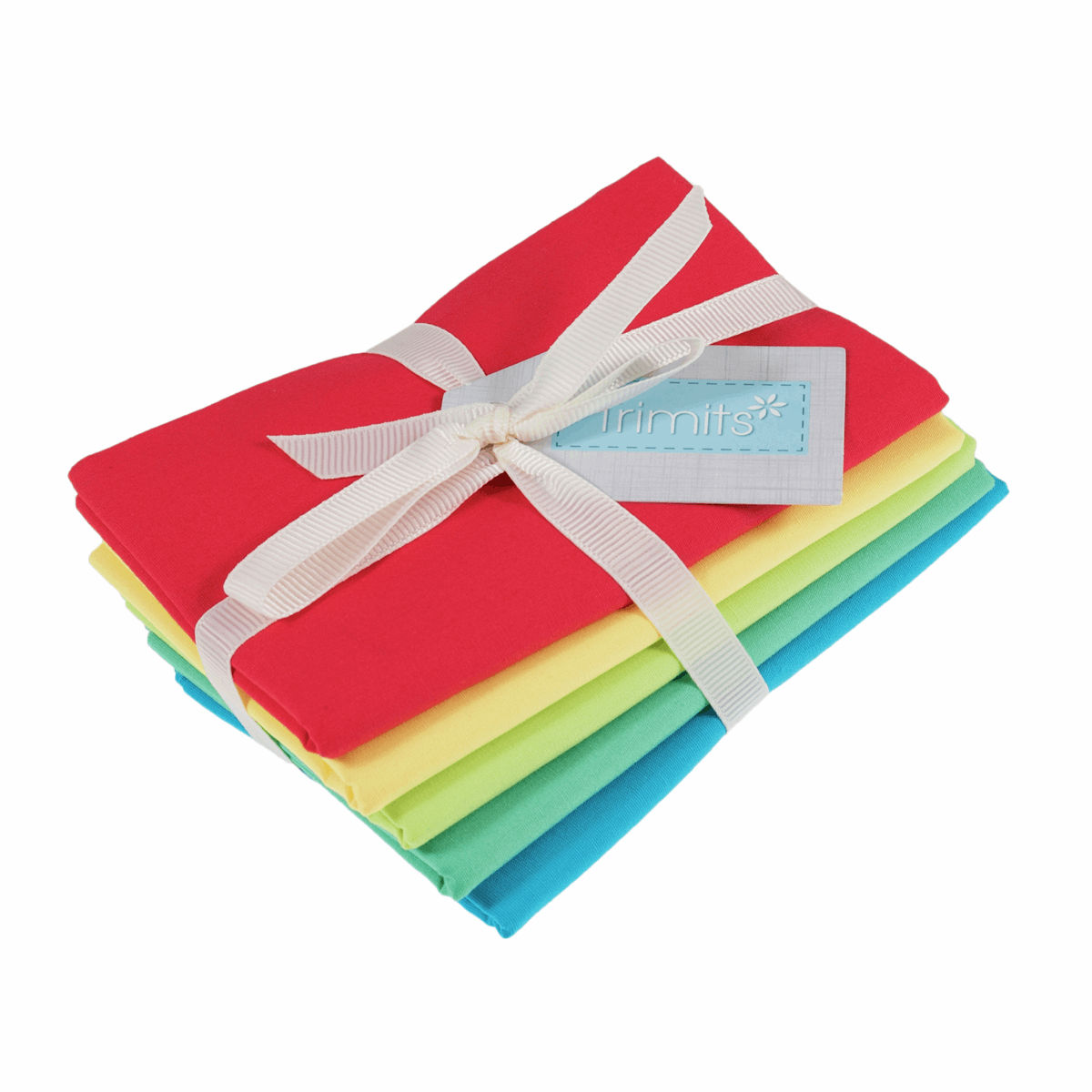 Picture of Fat Quarter Pack: Brights
