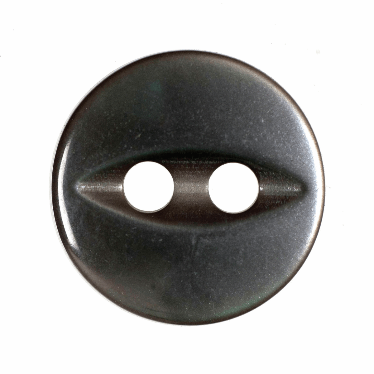 Picture of Hemline Button - Code A - Size: 11.25mm: Pack 13