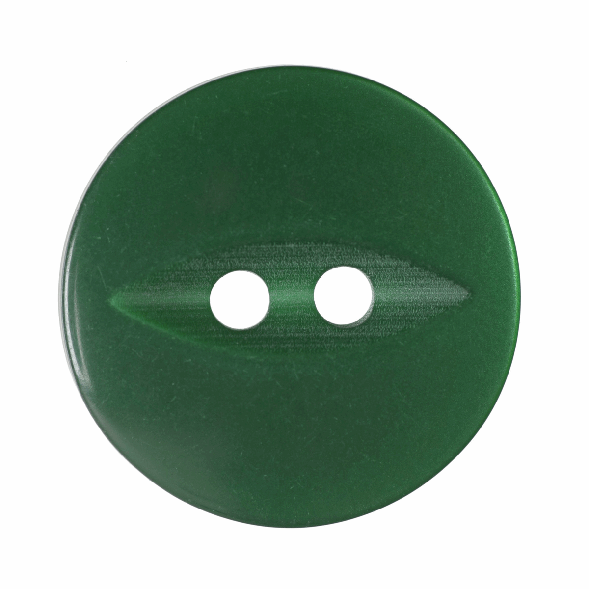 Picture of Hemline Button - Code A - Size: 18.75mm: Pack 4