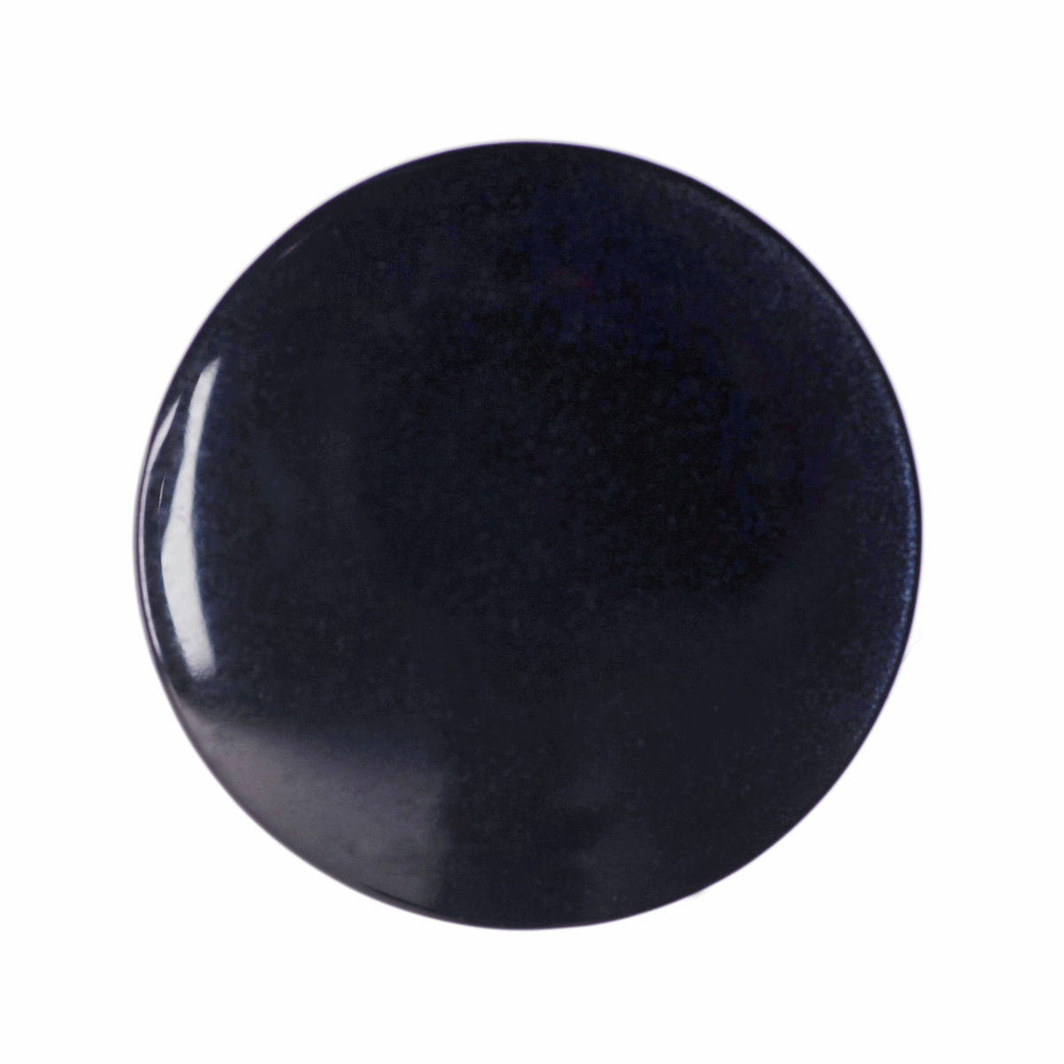 Picture of Hemline Button - Code C - Size: 11.25mm: Pack 8