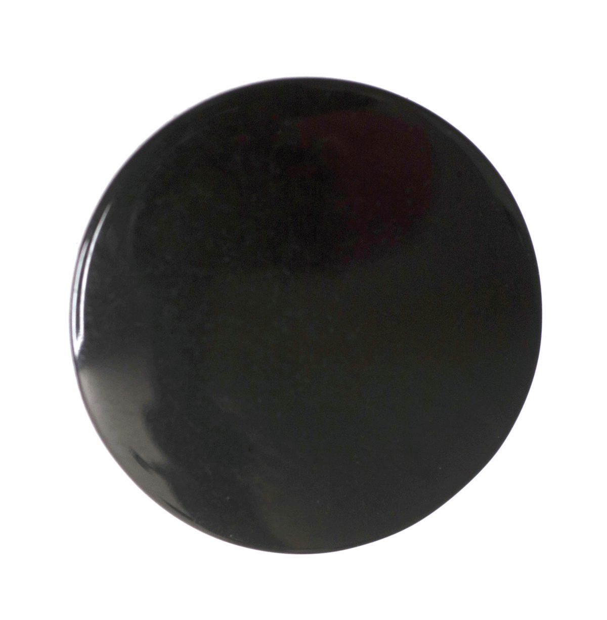 Picture of Hemline Button - Code C - Size: 13.75mm: Pack 6