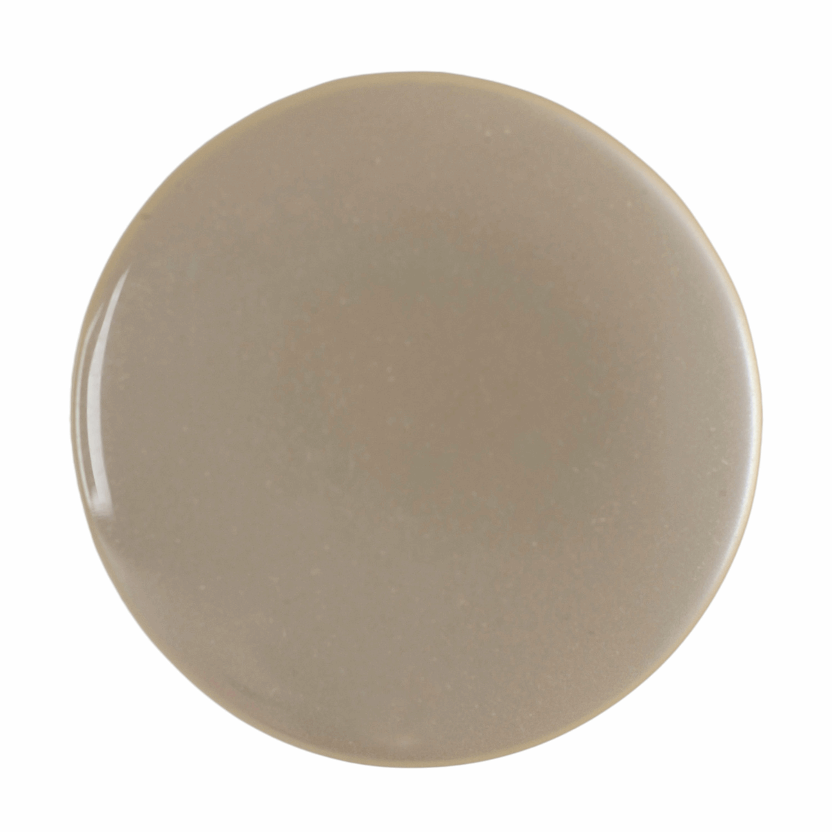 Picture of Hemline Button - Code C - Size: 16.25mm: Pack 6