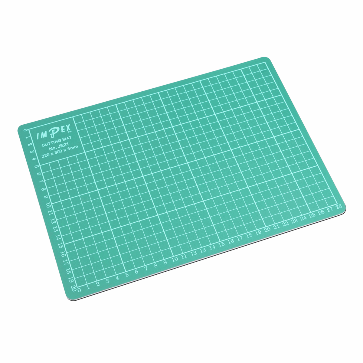 Picture of Cutting Mat: Small (3)