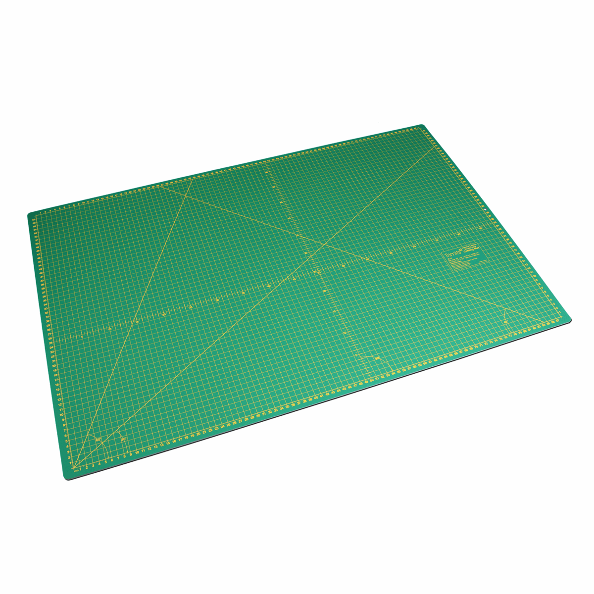 Picture of Cutting Mat: Extra Large (1)
