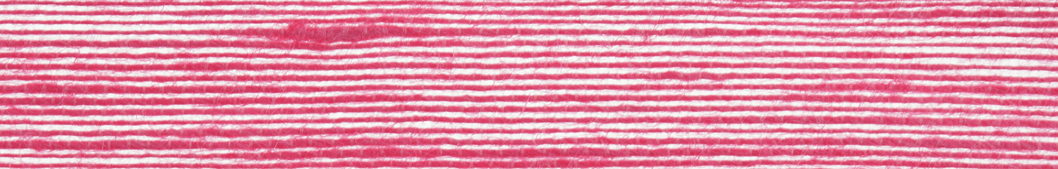 Picture of Hessian Trim: 20m x 38mm: Pink