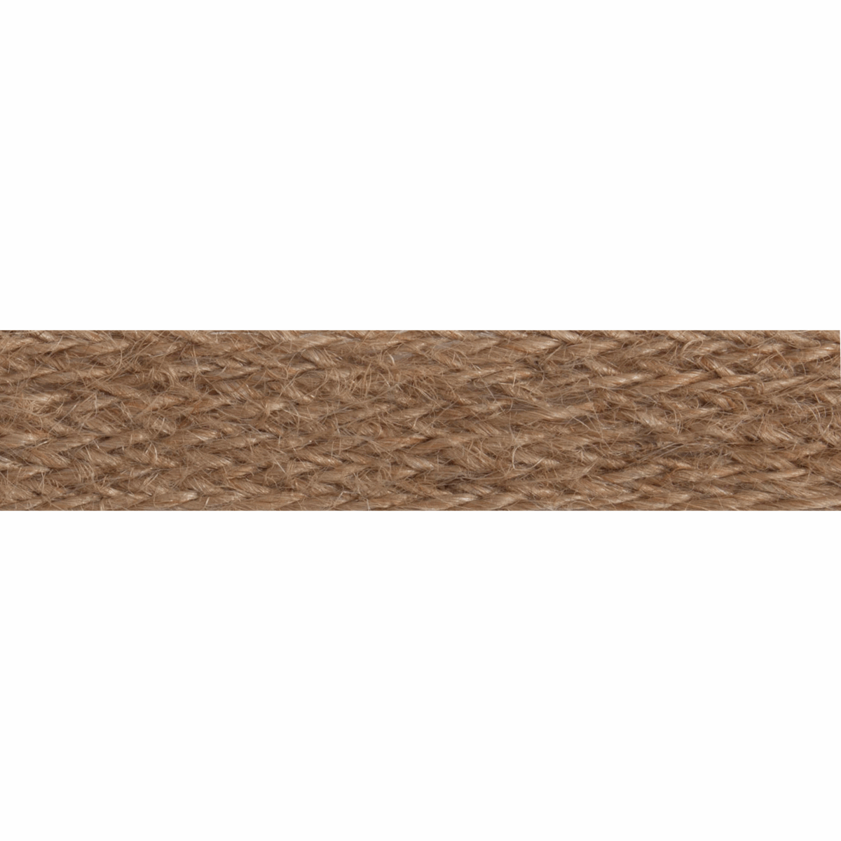 Picture of Ribbon: Jute: 8m x 10mm
