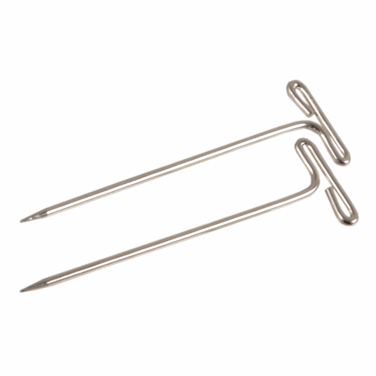 Picture of T-Pins: 50pk