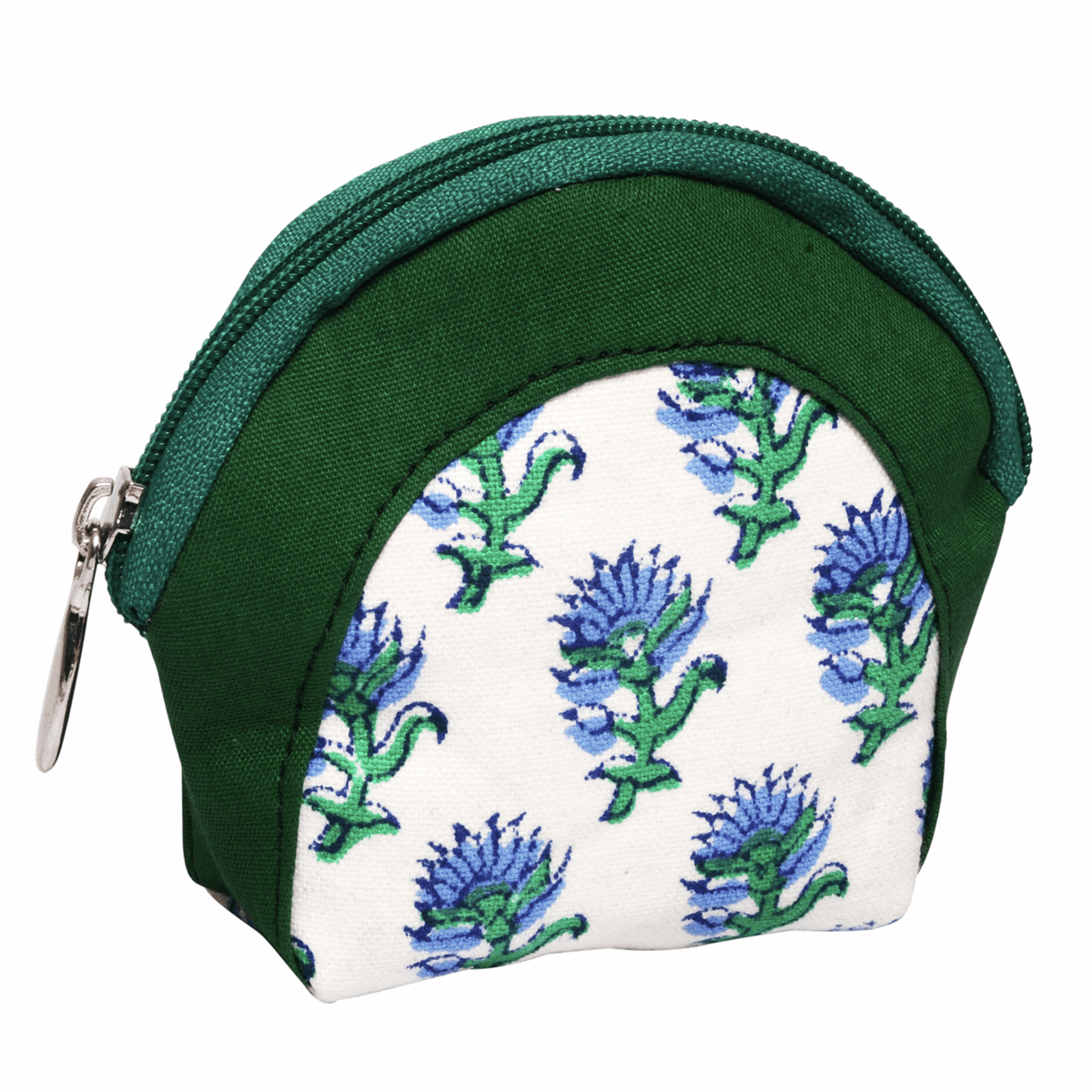 Picture of Stitch Marker Pouch: Glory