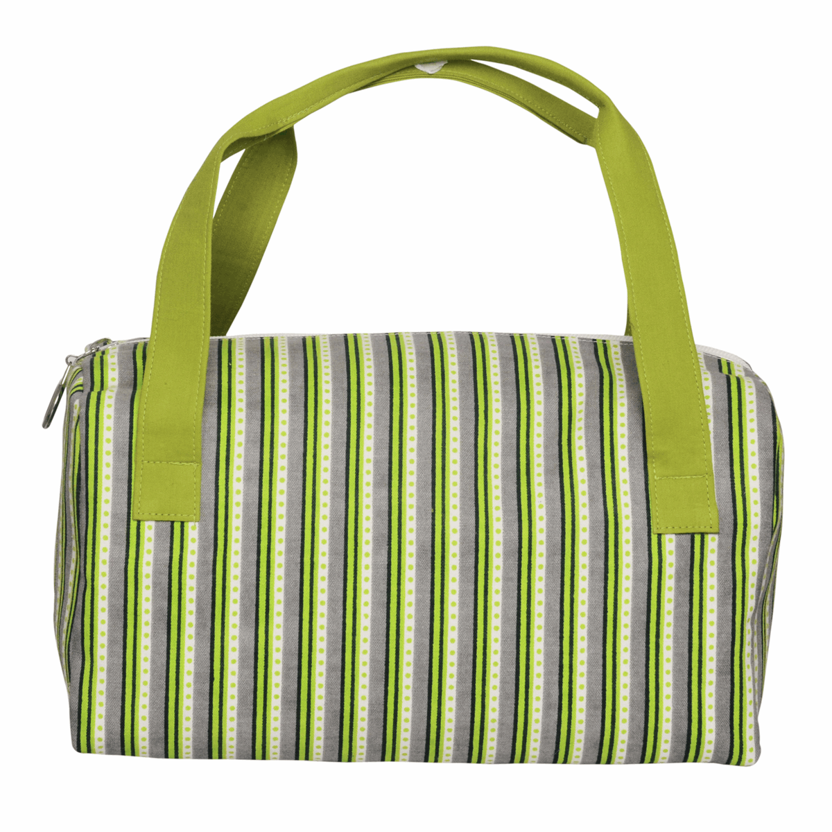 Picture of Greenery: Crafting Caddy