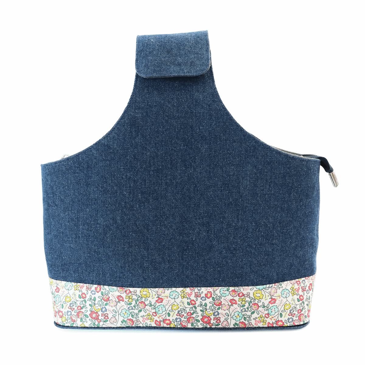 Picture of Bloom: Wrist Bag