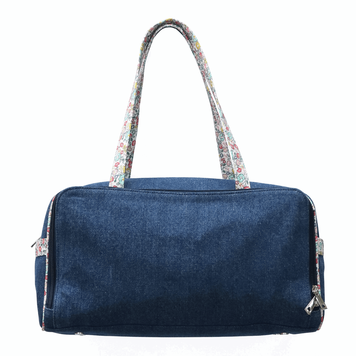 Picture of Bloom: Duffel Bag