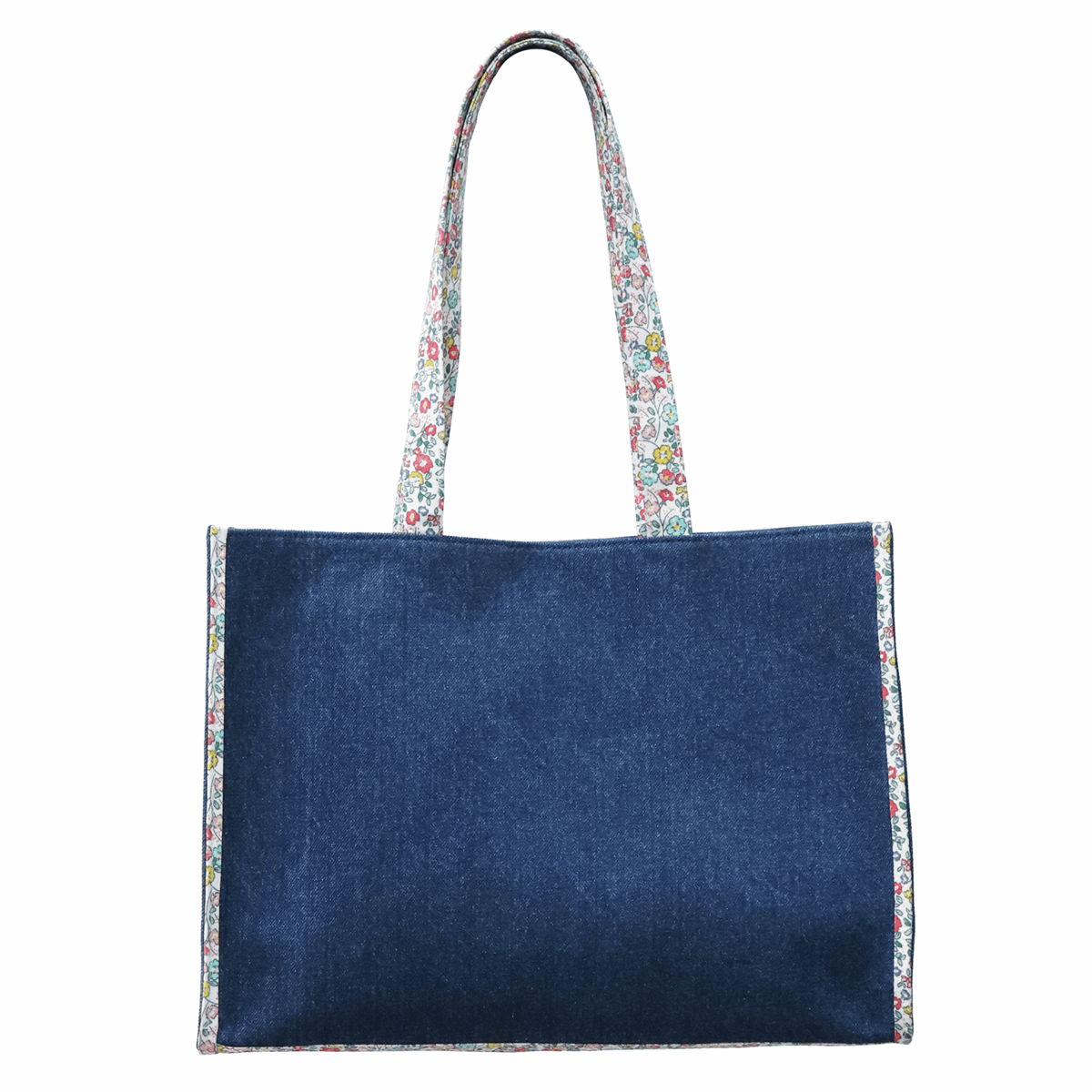 Picture of Bloom: Tote Bag