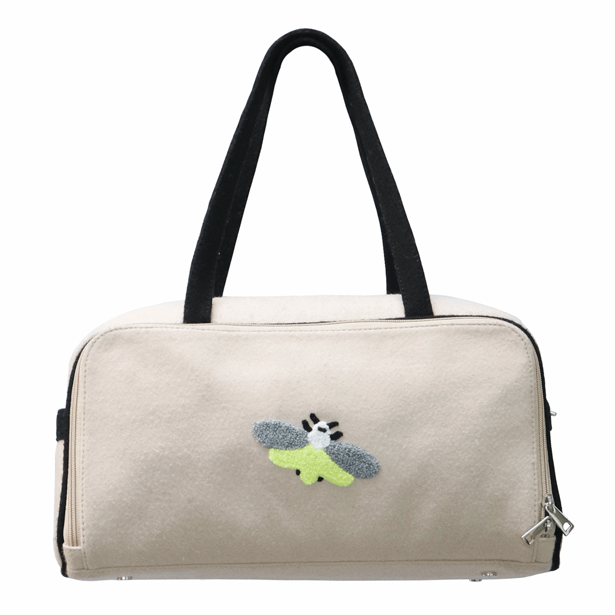 Picture of Bumble Bee: Duffel Bag