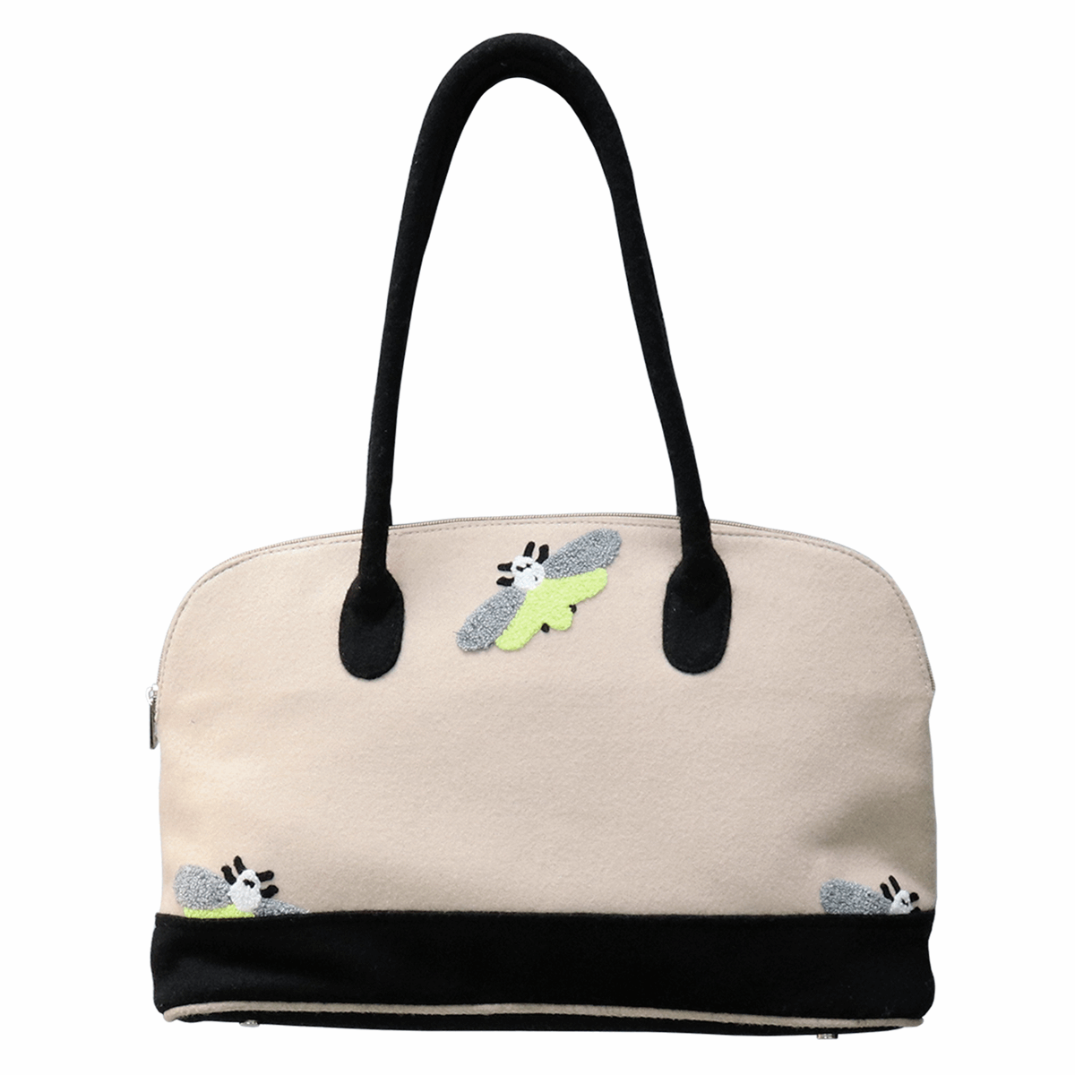 Picture of Bumble Bee: Shoulder Bag