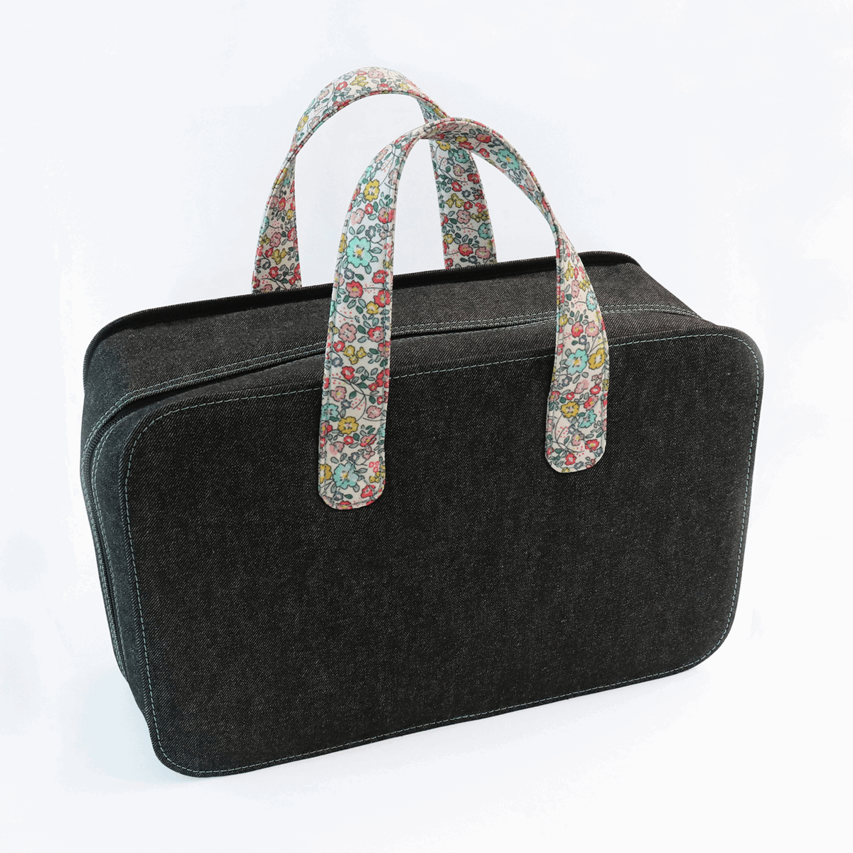 Picture of Bloom: Doctor Bag