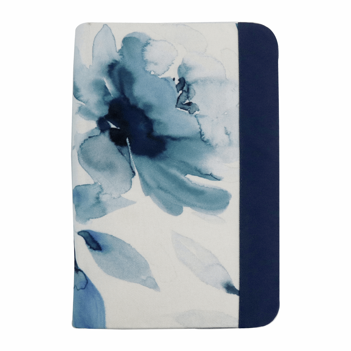 Picture of Blossom: Interchangable Needle Case: Double Pointed