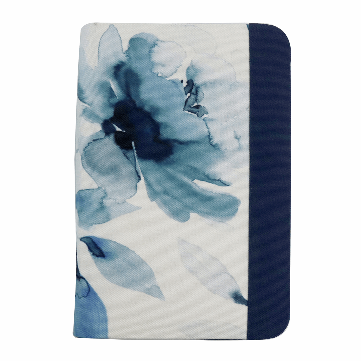 Picture of Blossom: Circular: Fixed Interchangable Needle Case