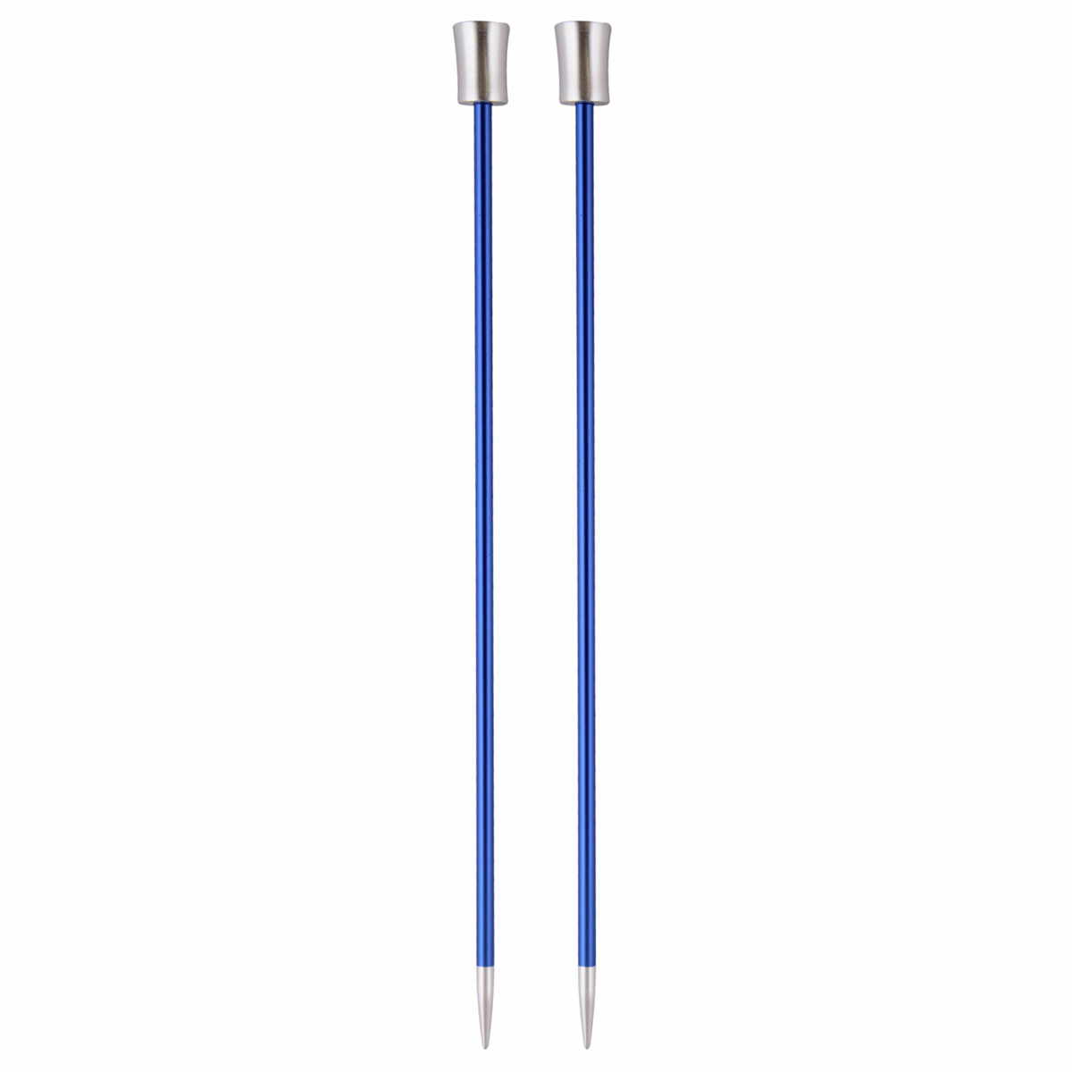 Picture of Zing: Knitting Pins: Single-Ended: 35cm x 4.00mm