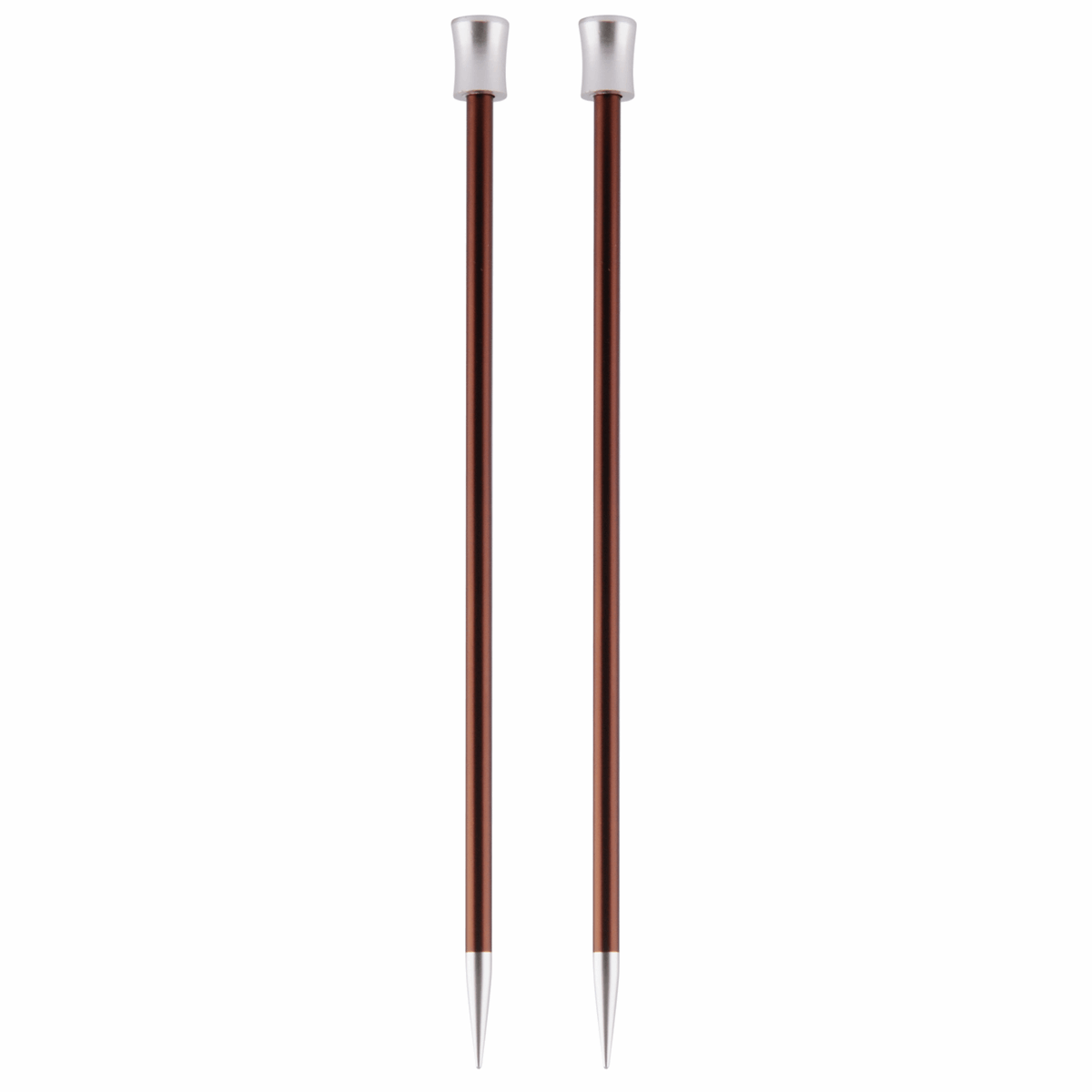 Picture of Zing: Knitting Pins: Single-Ended: 35cm x 5.50mm