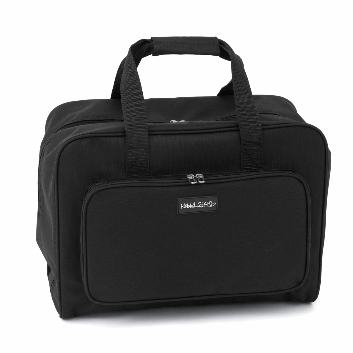 Picture of Sewing Machine Bag: Black