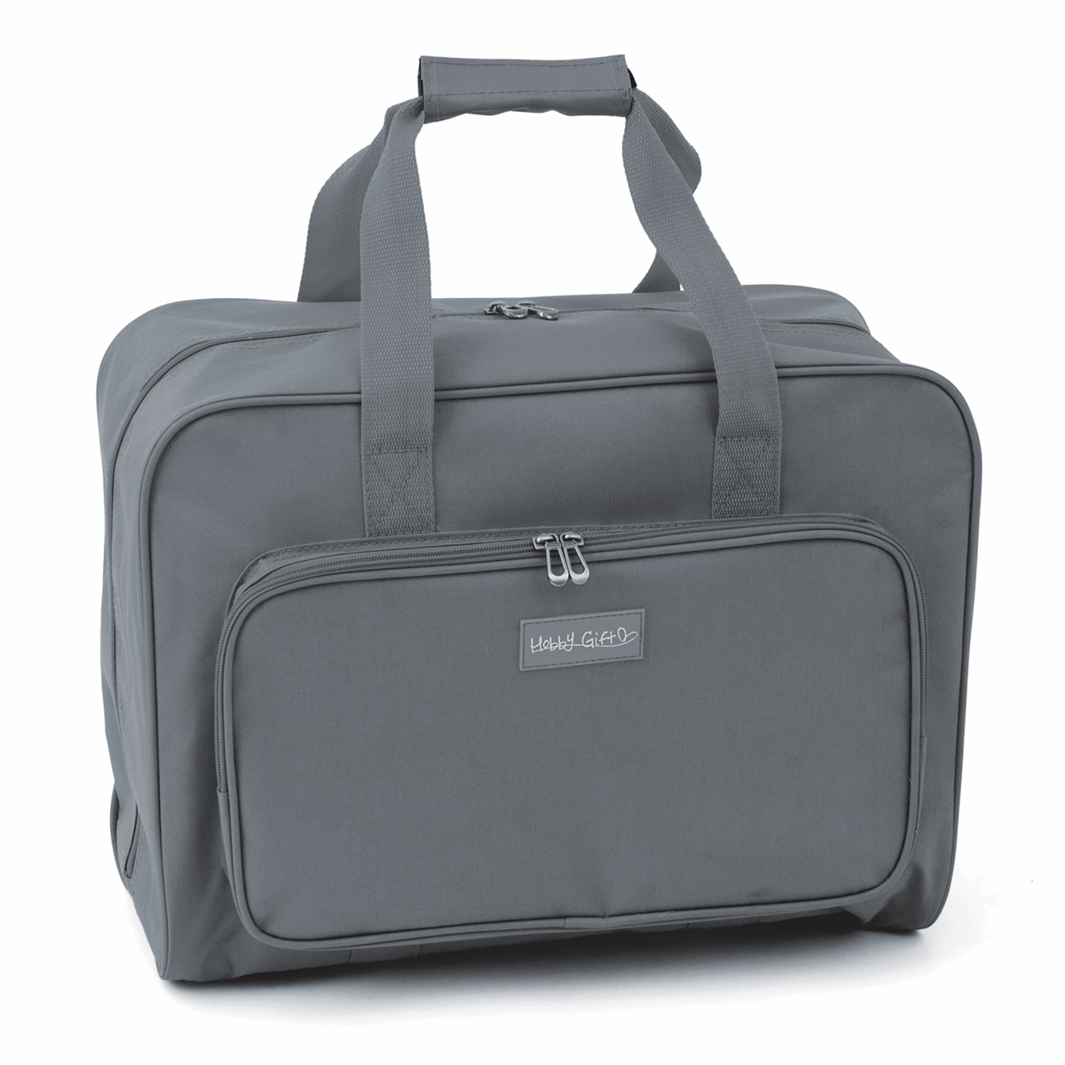 Picture of Sewing Machine Bag: Grey