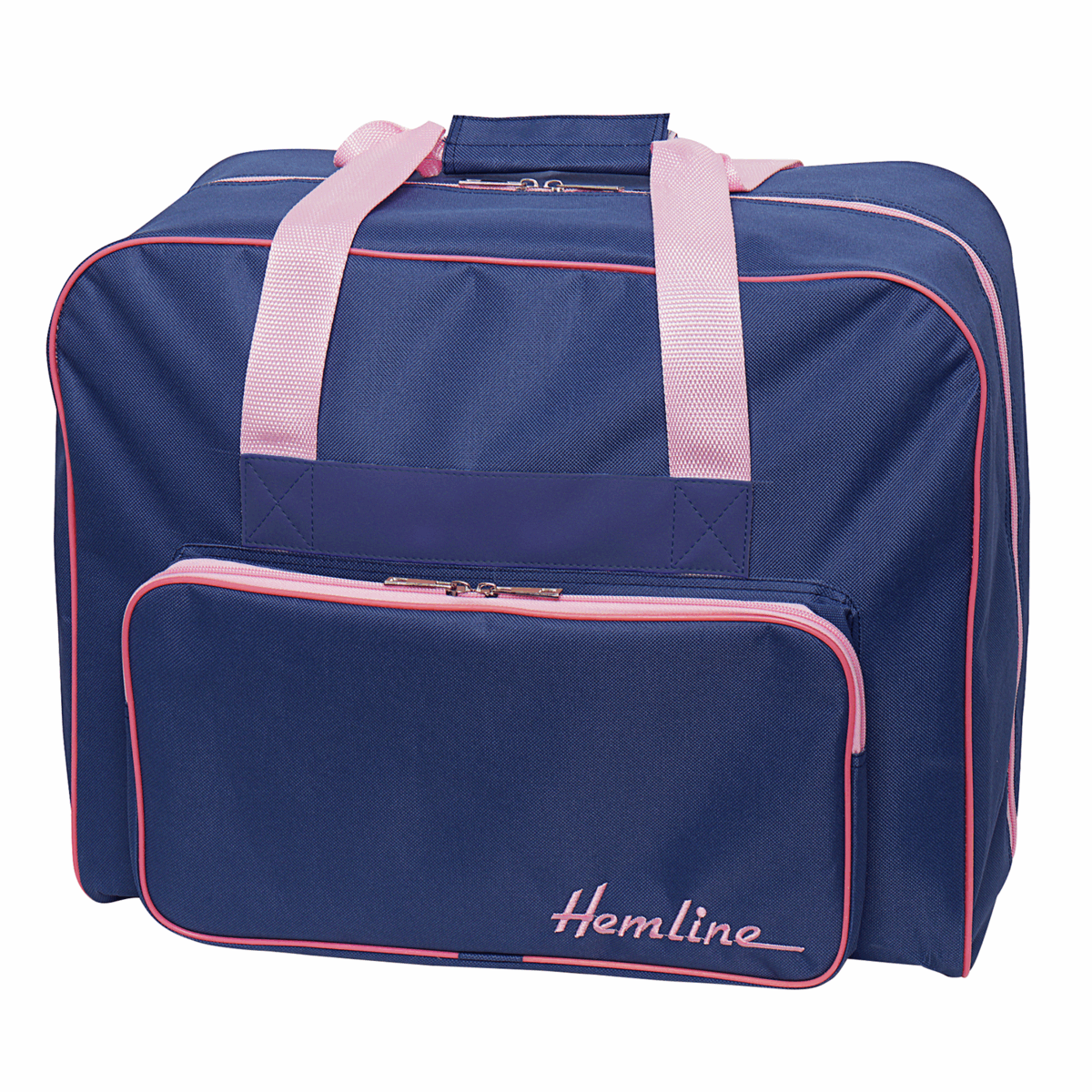 Picture of Sewing Machine Bag