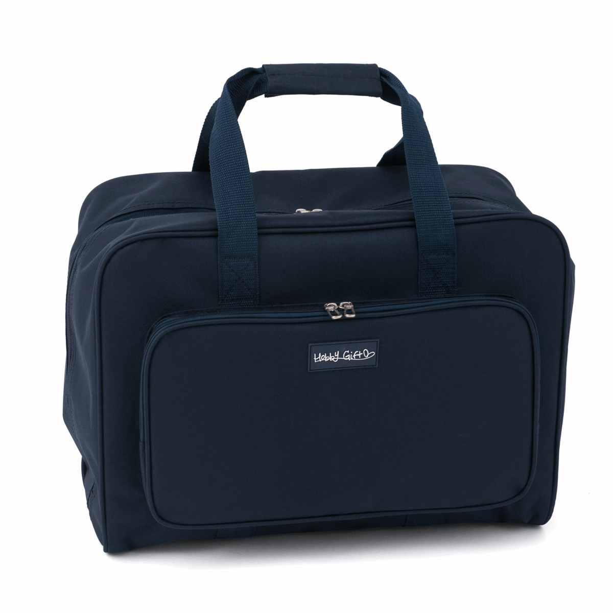 Picture of Sewing Machine Bag: Navy