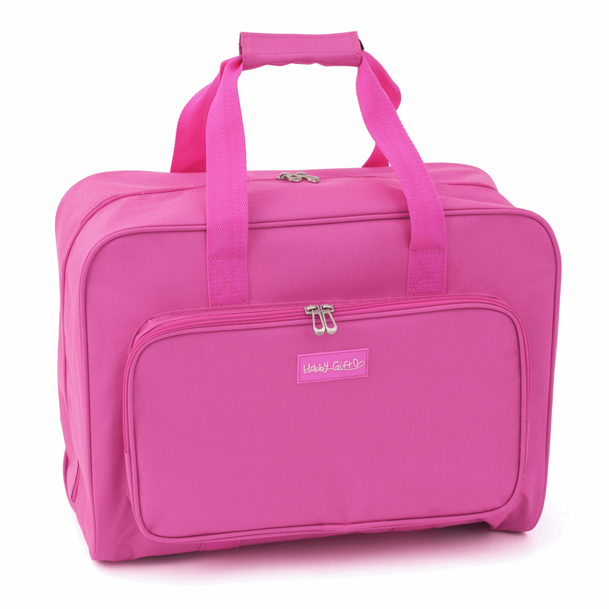 Picture of Sewing Machine Bag: Pink