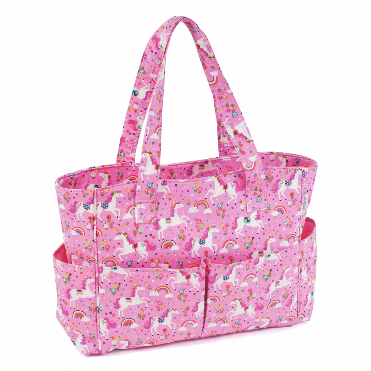 Picture of Craft Bag: Magical