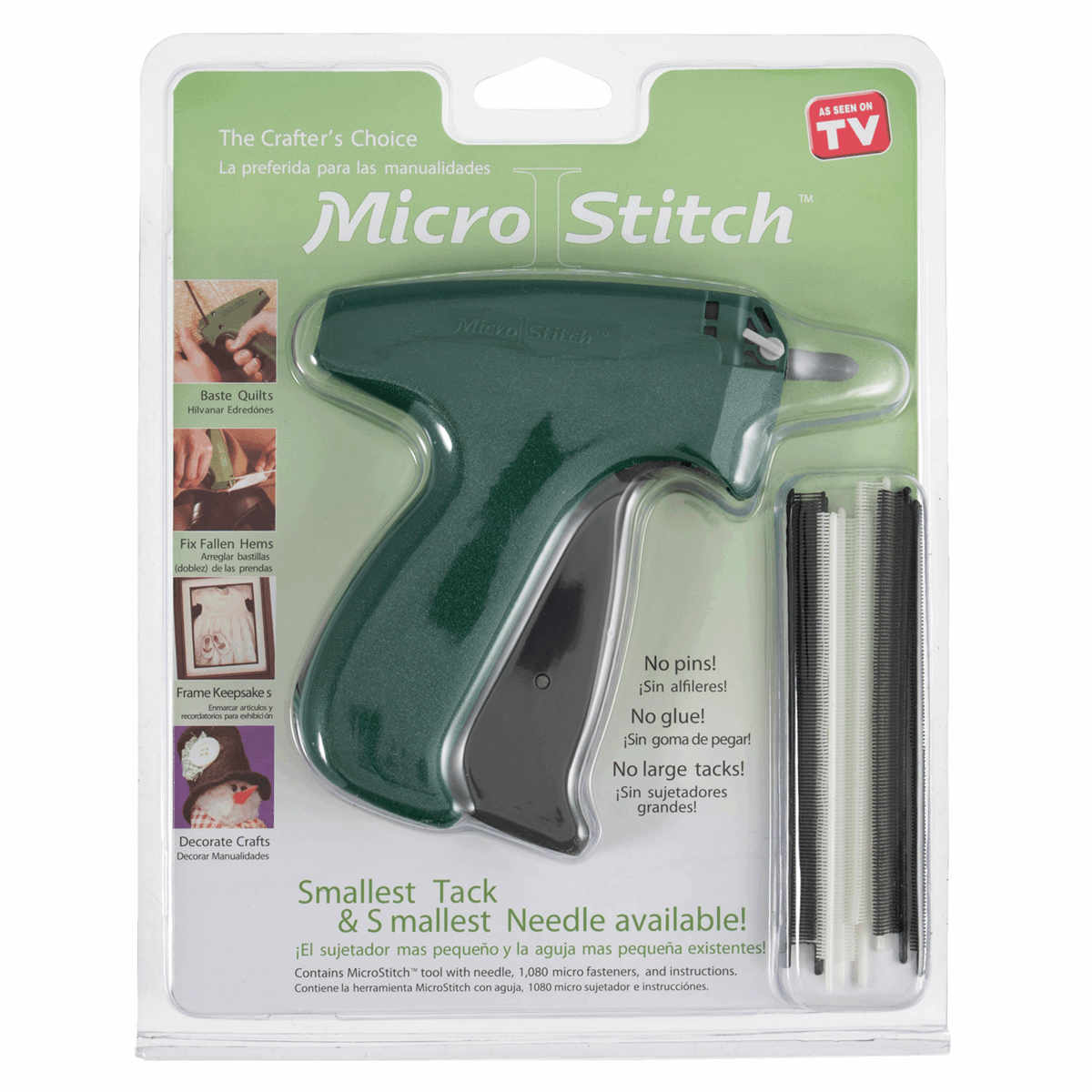 Picture of Avery Microstitch Tool