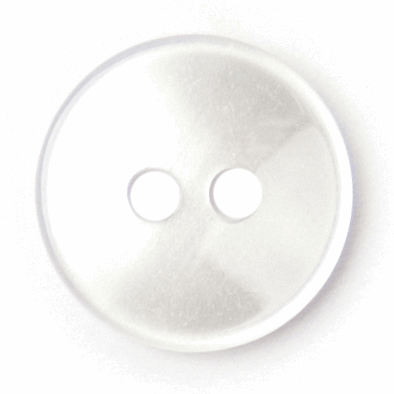 Picture of Module Carded Buttons: Code B: Size 11mm: Pack 8