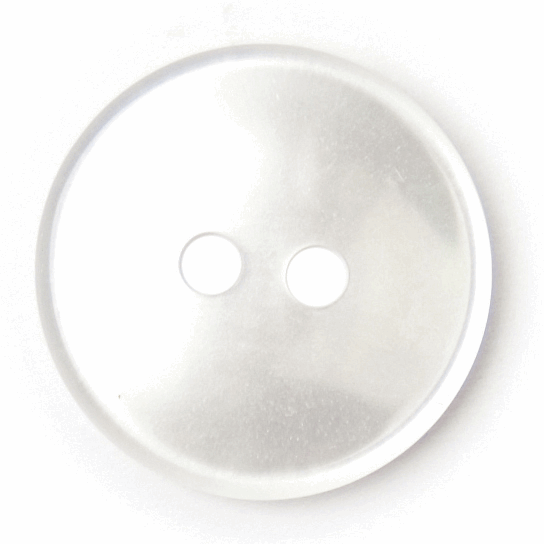 Picture of Module Carded Buttons: Code B: Size 19mm: Pack 5