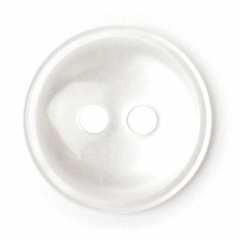 Picture of Module Carded Buttons: Code B: Size 14mm: Pack 6