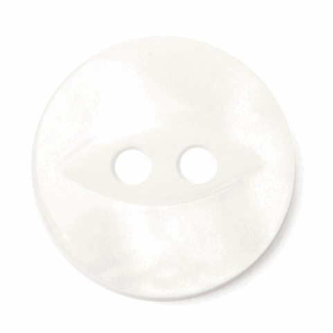 Picture of Module Carded Buttons: Code B: Size 14mm: Pack 7