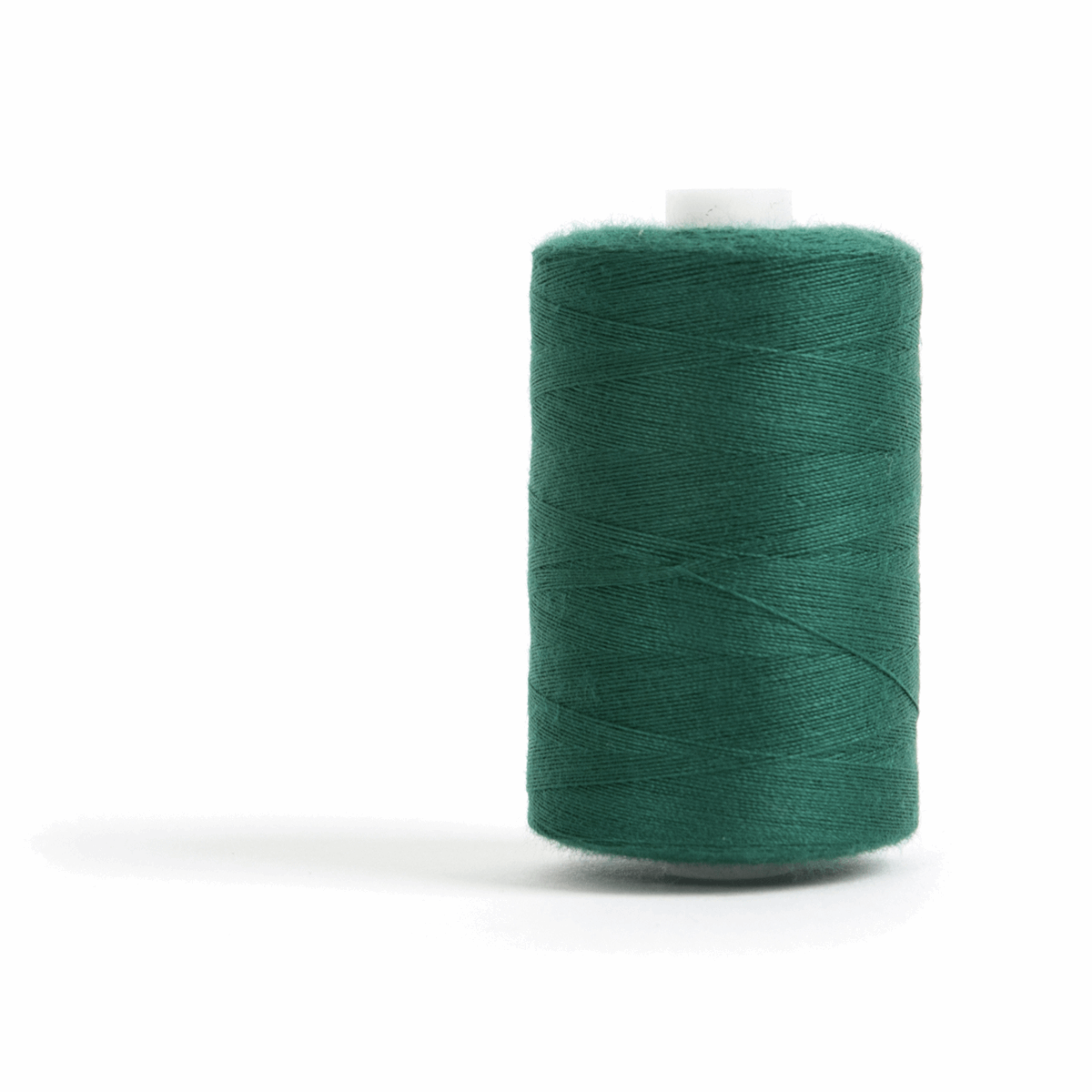 Picture of Sewing and Overlocking Thread: 5 x 1,000m: Bottle