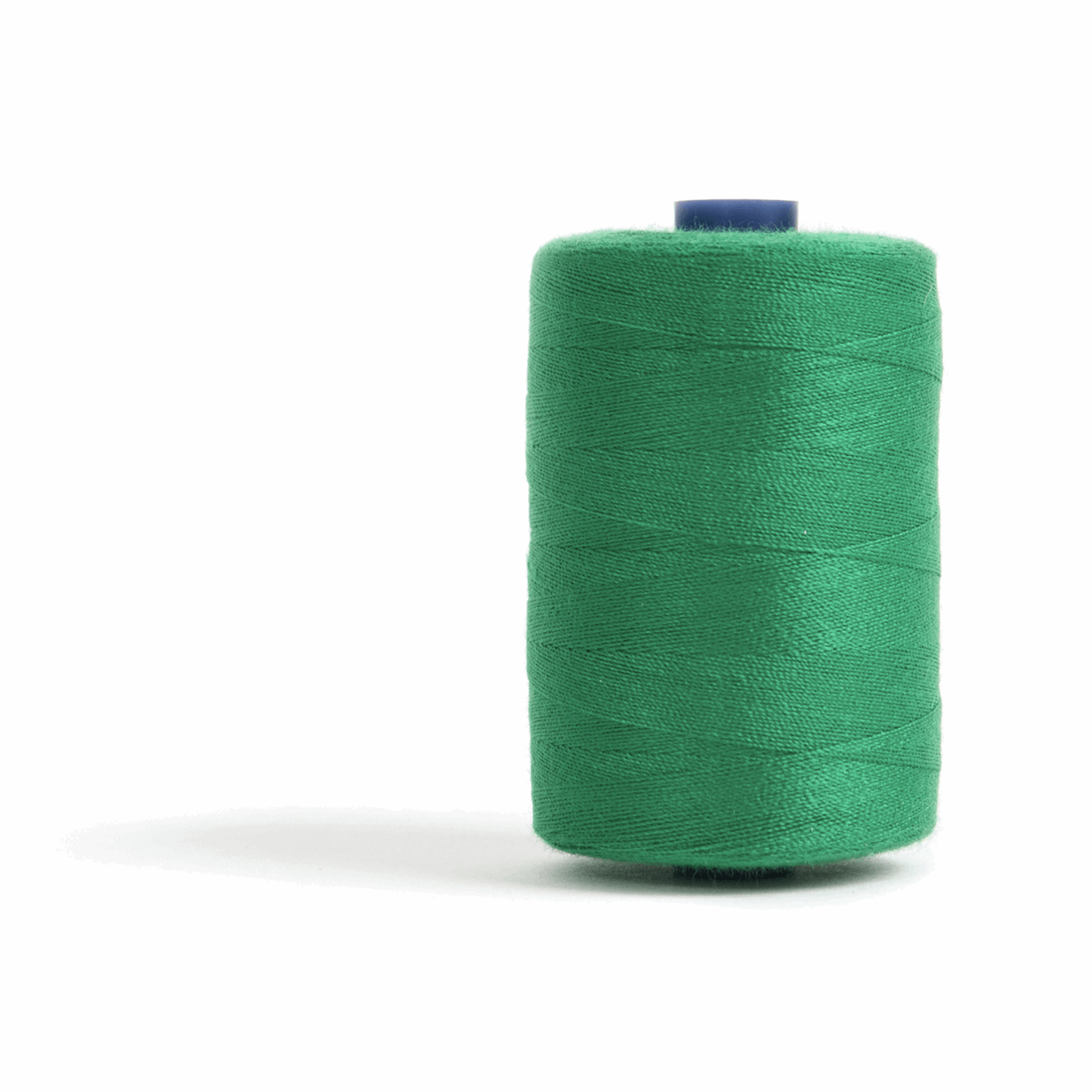 Picture of Sewing and Overlocking Thread: 5 x 1,000m: Emerald