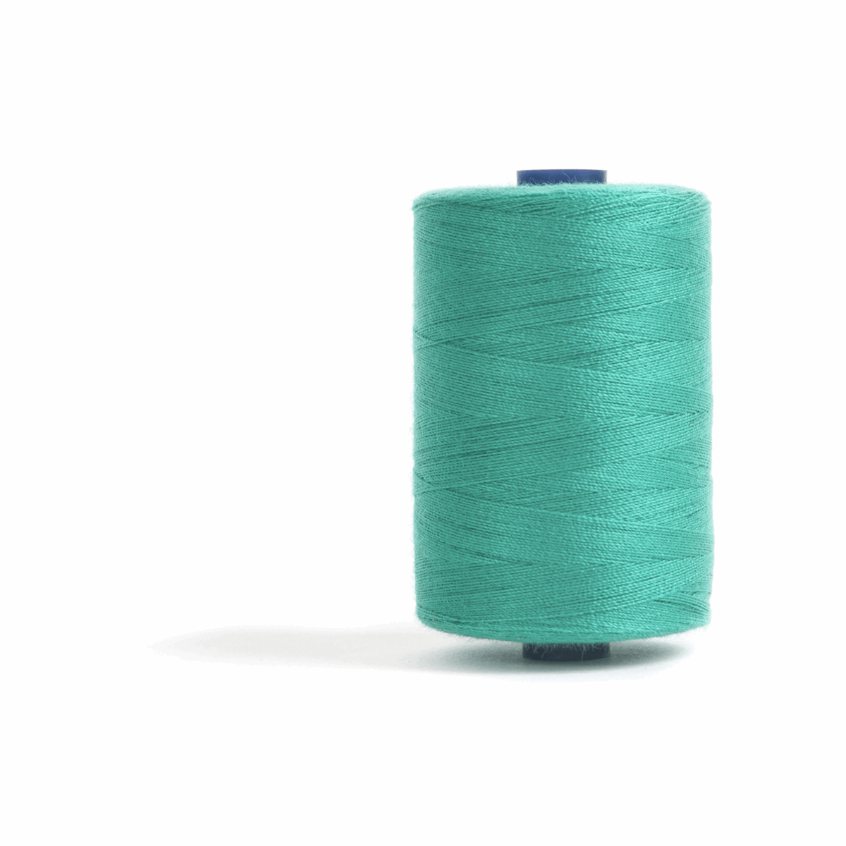 Picture of Sewing and Overlocking Thread: 5 x 1,000m: Jade