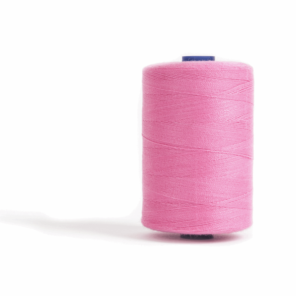 Picture of Sewing and Overlocking Thread: 5 x 1,000m: Rose Pink