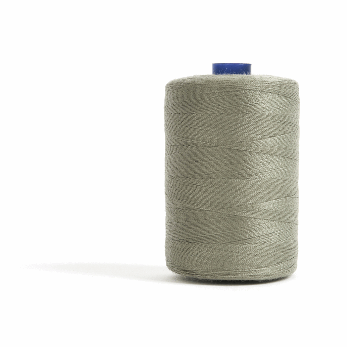 Picture of Sewing and Overlocking Thread: 5 x 1,000m: Olive
