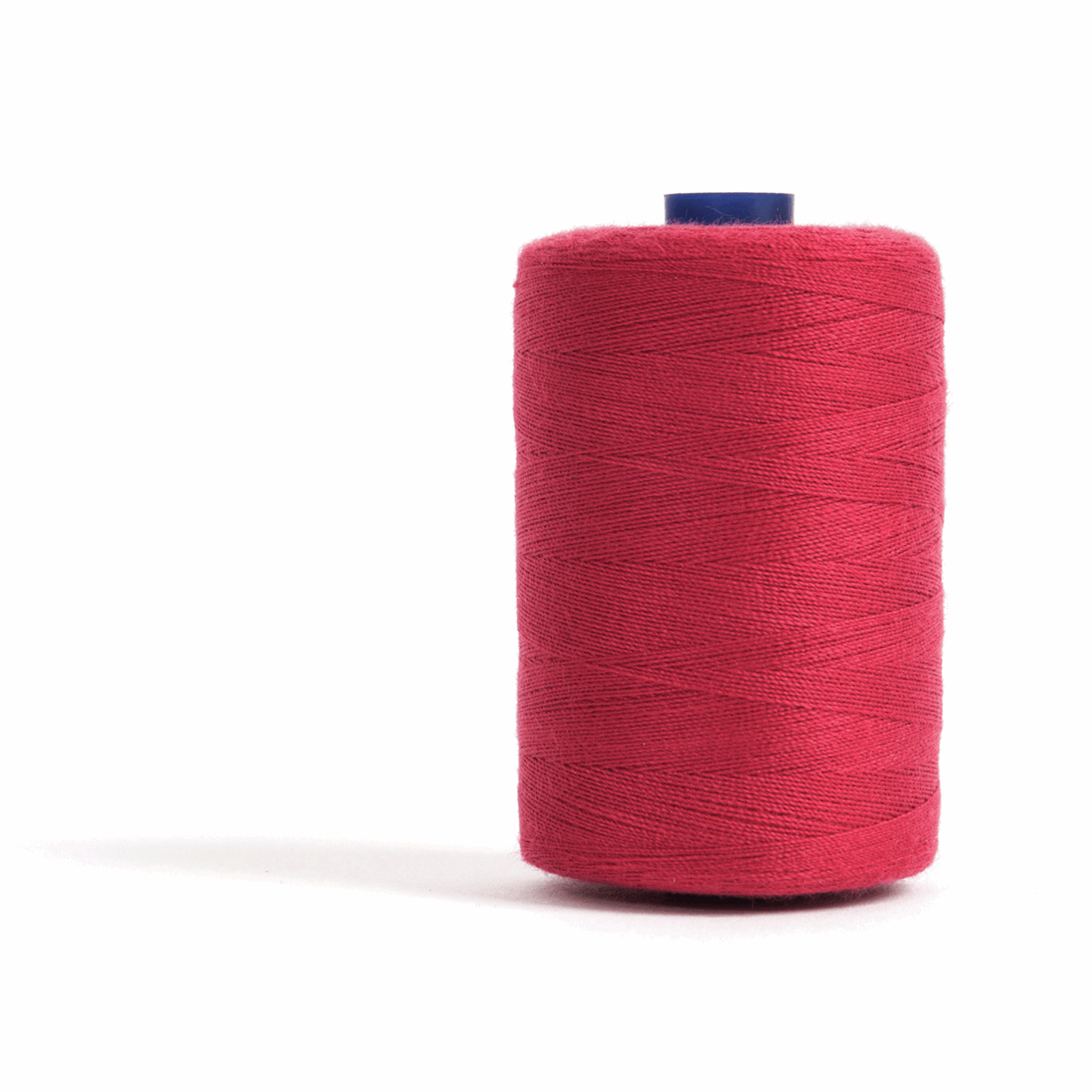 Picture of Sewing and Overlocking Thread: 5 x 1,000m: Grape