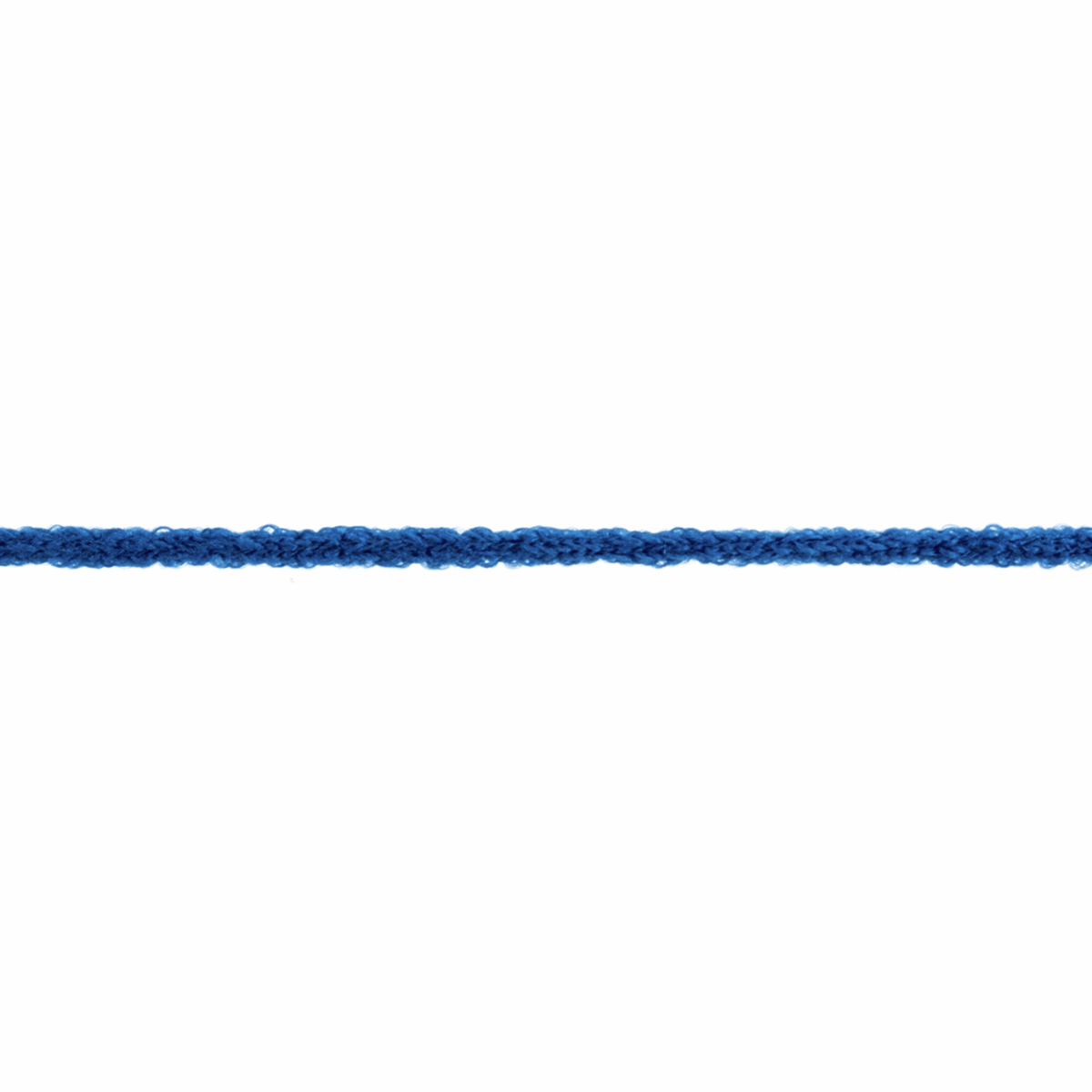 Picture of Fuzzy Elastic: 100m x 2mm: Navy Blue