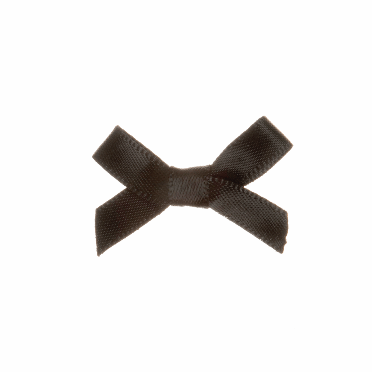 Picture of Bow: 7mm: Black