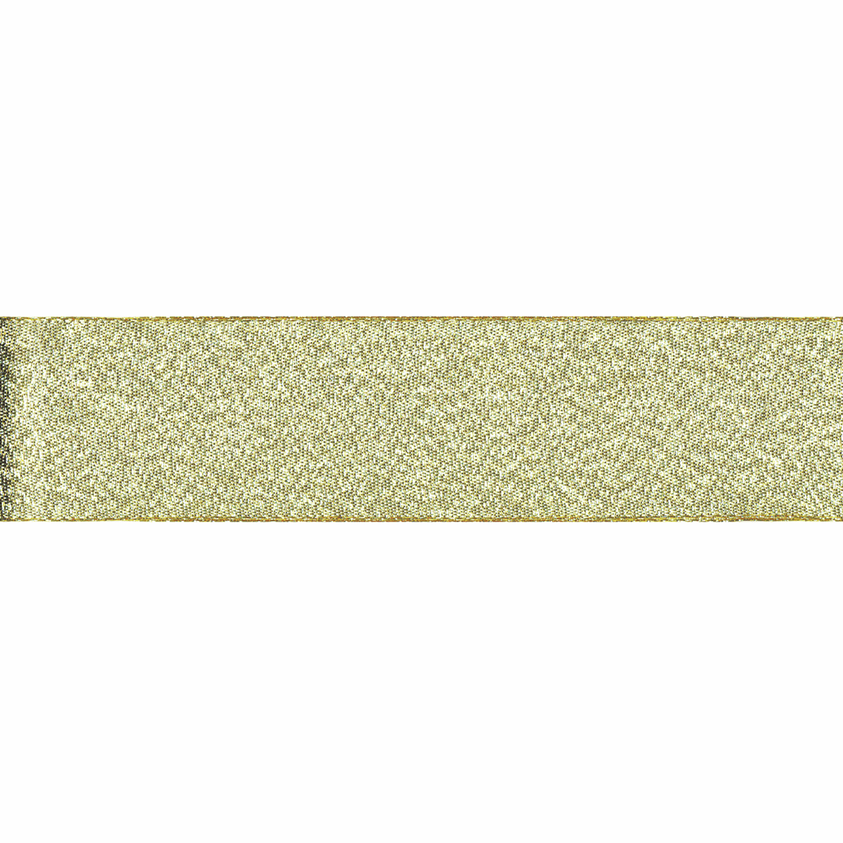 Picture of Galena 22m x 39mm: Gold